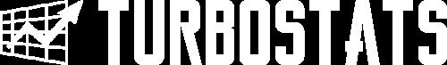 TurboStats Logo